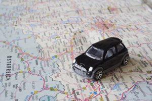 voyager-voiture-conseils