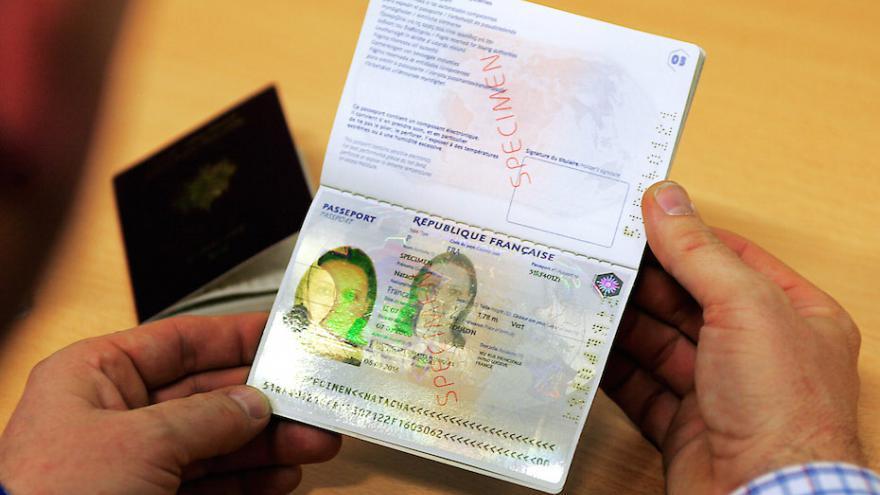 vl-de-passeport